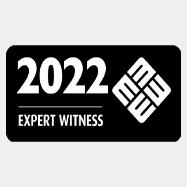 2022-expert-witness