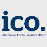 ICO - inverted